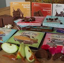home beyers chocolates