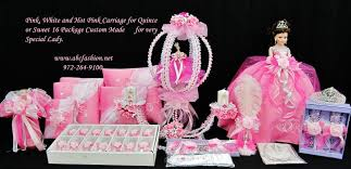 quinceanera packages carriage quinceanera centerpieces 1 395 quinceanera package