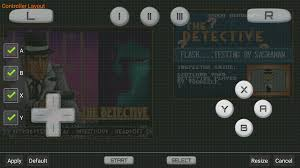 3ds emulator for android drastic ds emulator android apps on play