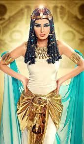 25 cleopatra ideas cleopatra makeup