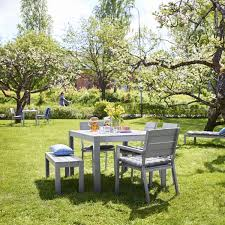 Outdoor Furniture Plastic by 246 Best Outdoor Living Images On Pinterest Outdoor Living
