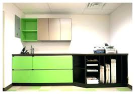 wall mounted office cabinets wall mounted office cabinets stylish wall mounted office cabinets