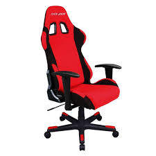 Zeus Gaming Chair Gaming Chairs Home Chair Decoration
