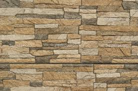 Decorative Stone Home Depot Decorative Stone Wall Home Depot U2014 Office And Bedroomoffice And