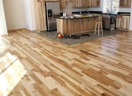 flooring hickory hardwood flooring louisville shaw rustic zeusko