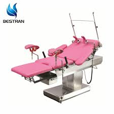 ob gyn stirrups for bed or massage table portable medical exam table portable medical exam table suppliers