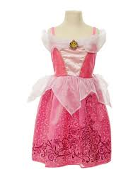 princess aurora friendship adventure dress hudson u0027s bay