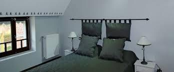 chambre d hotes nord 59 chambre d hôtes hérons 2 personnes solre le chateau val joly nord 59