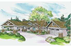 Green House Plans Craftsman Craftsman House Plans Arborgate 30 654 Associated Designs
