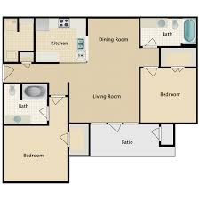 Town Parc At Tyler Availability Floor Plans U0026 Pricing