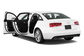 for audi a6 2014 audi a6 reviews and rating motor trend