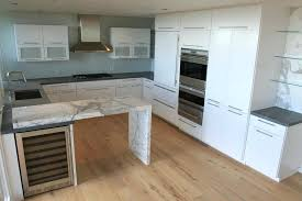 cuisine americaine ikea cuisine bar ikea home bar furniture ikea trend home design