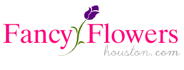 flower delivery houston houston florist flower delivery by fancy flowers
