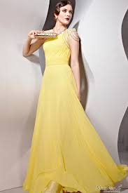 suggestions to get cute long yellow dress mia blog