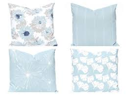 light blue pillow cases 672 best pillow covers images on pinterest decorative pillow