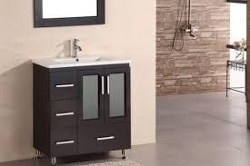 Ikea Bathroom Sink Cabinets by Bathroom Sinks Ikea With Cabinets Design Idea And Decor