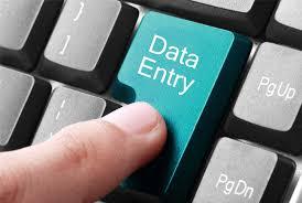 Data Entry Resume Data Entry Resume Samples Iresume Cover Letter