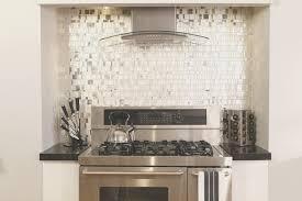 backsplash view diamond tile backsplash home style tips