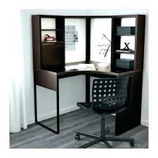 Corner Shelf Desk Charming Desktop Corner Shelf Desk With Shelf Desk Corner Shelf