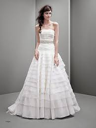 wedding dress 100 wedding dresses jin wang wedding dresses new 100 vera wang