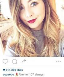 zoella is the most perfect person love her so much
