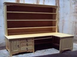 corner desk bookshelf hostgarcia