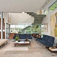luxury interior design home sophisticated design for environmentally conscious in el