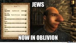 Money Meme - money jew meme jew best of the funny meme