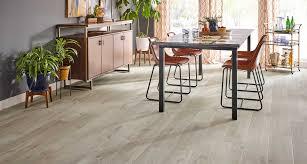 Laminate Oak Flooring Graceland Oak Pergo Outlast Laminate Flooring Pergo Flooring