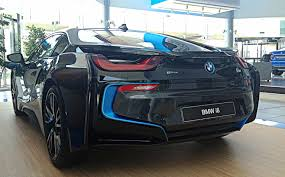 lexus rc price uae bmw i8 debuts in the uae dubaidrives com