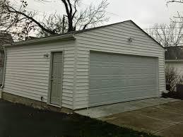 photo gallery shannonwood garage builders cleveland ohio