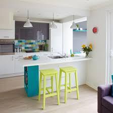 Small Kitchen Design Ideas Housetohome 20 Best Love It White Kitchens Images On Pinterest Black Cook