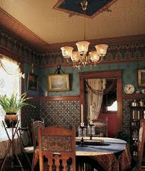 Victorian House Interior 360 Best Victorian Homes U0026 Colors Images On Pinterest Victorian
