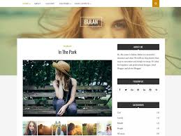 65 best free responsive themes 2018 athemes