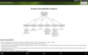 microbiology lange flash cards 1 5 apk download android medical apps