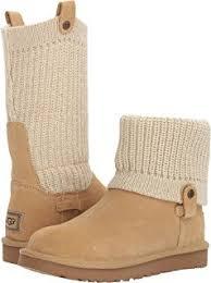 ugg cambridge s boot sale amazon com ugg australia s cambridge boots black 5 us