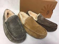 ugg ascot slippers on sale ugg australia slippers for ebay