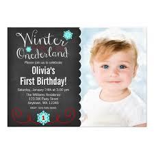 224 best 1st birthday gifts images on pinterest 1st birthdays