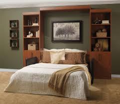 murphy bed modern beds folding wall loversiq