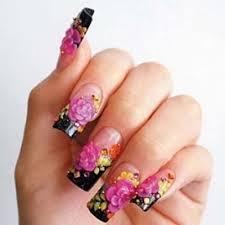 services lily u0027s nails u0026 spa