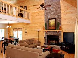 two story living room home improvement two story living room designs home decorating tips