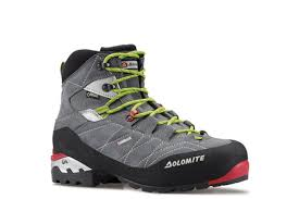 s hiking boots at target made hiking boots and outdoor footwear dolomite