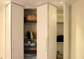 sources for modern bi fold closet doors apartment therapy