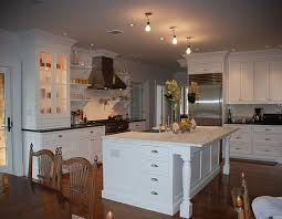 remodeled kitchens with white cabinets beautiful remodeled kitchen cabinets eizw info
