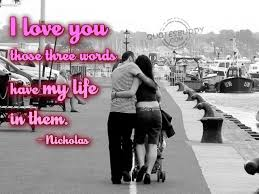 Gangsta Love Quotes by Love Estoriees Quotes On Love