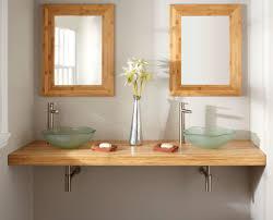 bathroom design awesome bathroom furniture floating vanity