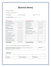 23 retainer agreement template uk consulting agreement 5 free pdf