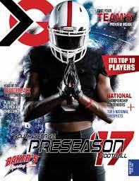 Eagles Nest Va Nursing Home Atlanta Ga South Georgia August 2017 Edition By In The Game Magazine Issuu