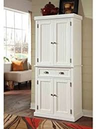 Kitchen Pantry Storage Cabinets Kitchen Pantries