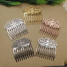 vintage comb vintage fashion hair comb hair the best hair accessories store